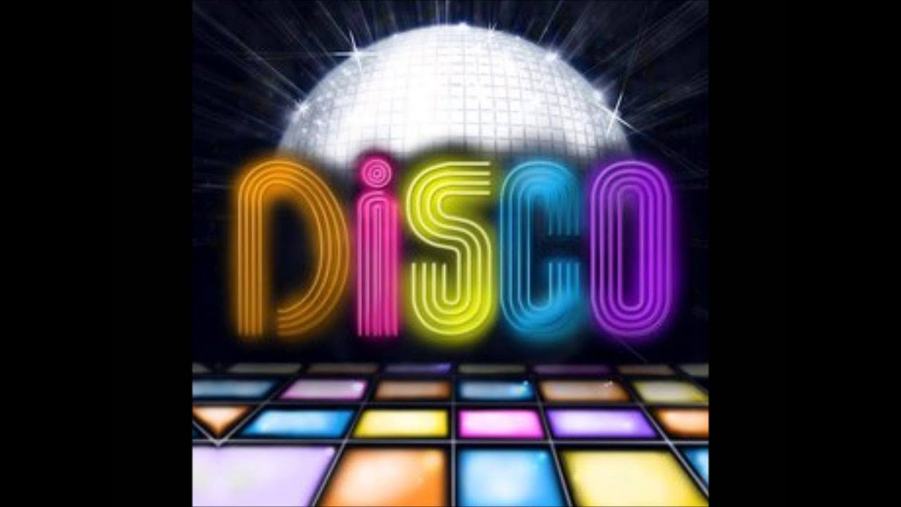 Disco Mix 70s 80s YouTube
