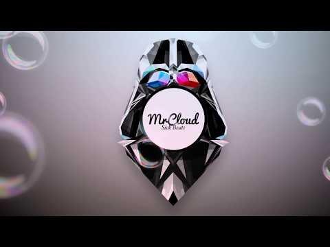 Star Wars - Imperial March (Keyzee Remix)