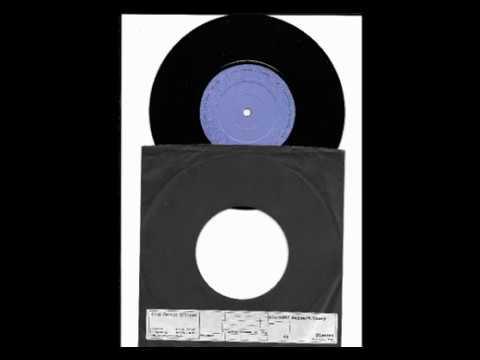 Geiom & Morgan Caney A1 Blanket Vinyl Rip