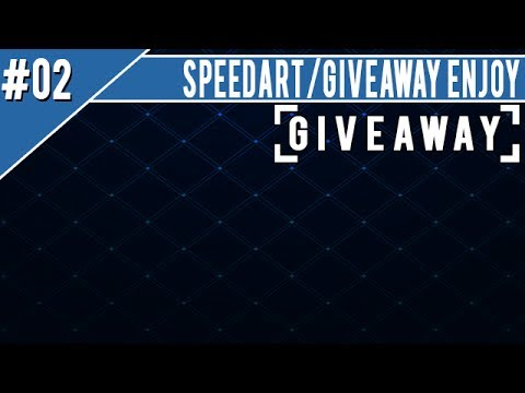 Curse Parasite Twitch Overlay Giveaway!