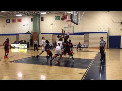 highlights:-westchester-cc-men's-basketball-routs-rockland