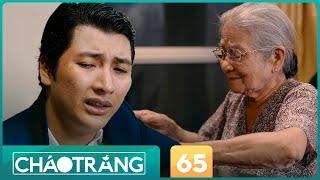 Con Trai Bất Hiếu Nghe Lời Con Dâu Bỏ Mẹ Già Bơ Vơ Và Rồi |  Phim Ngắn Cảm Động 2019 | Cháo Trắng 65