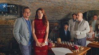 Марк + Наталка - 47 серия | Смешная комедия о семейной паре | Сериалы 2018