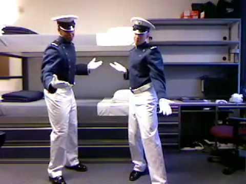 usa air force academy