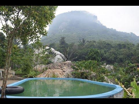 sasak-,-kolam-renang-&-hotel-panyawangan-purwakarta-istimewa