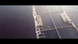 Зона-86.  Припять, Чернобыльская зона, Украина(Самостоятельные путешествия. Больше советов получите на: http://blog.phottomir.ru/ Подписывайтесь на мой канал: http://you..., 2014-12-30T13:38:18.000Z)