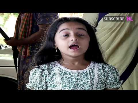 Udaan Serial on location Shoot | 1 December 2015