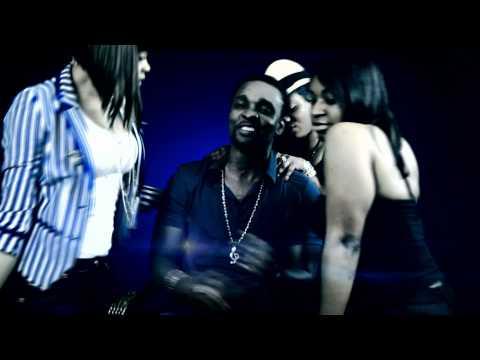 Delly Ranx Toppa Toppa Official video