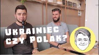 Wywiad ze Stanisławem z Wołynia #117