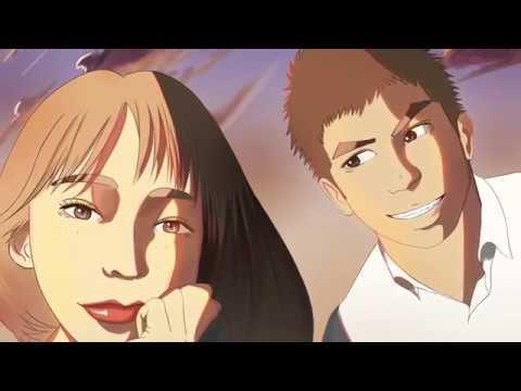 【Animation】Kau Tak Pernah Tahu