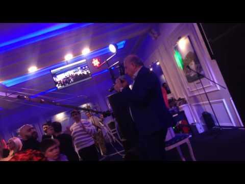 Филип большая армянская дискотека 23 октября