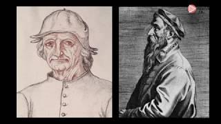 Валерия Косякова — «Босх и Брейгель»