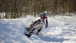 Vermont Snowmobile Bash