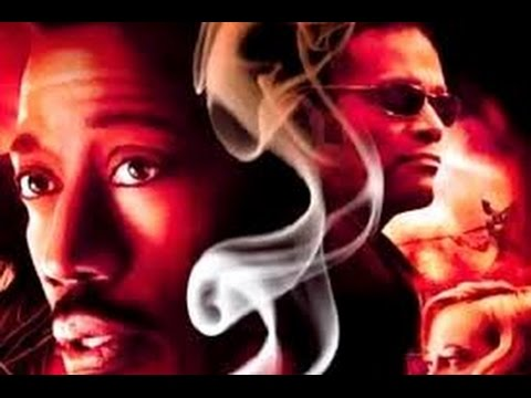 New hollywood action movies ☞ 2017 ♫ Hard Luck ♫ [Wesley Snipes, Cybill Shepherd]