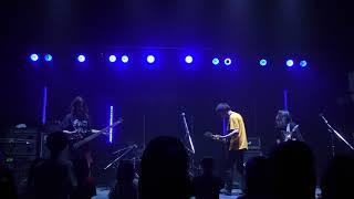 teto (copy)@2018年度合宿