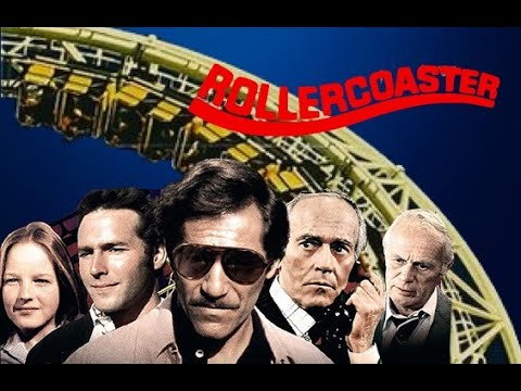 Download Everything you need to know about Rollercoaster (1977)