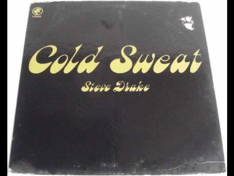 Steve Drake Band  - a2-Earthworm.wmv