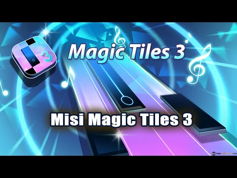 misi-magic-tiles-3
