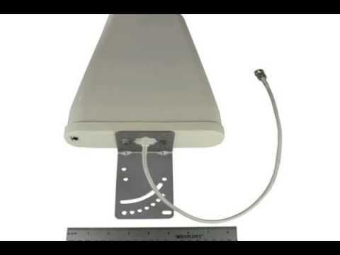 4g lte amplifier,mimo 4g,mobile phone antenna size,700 2700Mhz Yagi Antenna