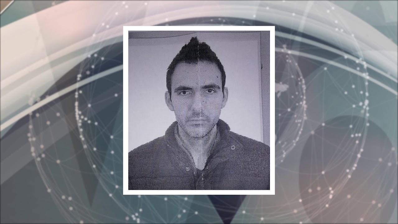 Resultado de imagen de asesino albacete