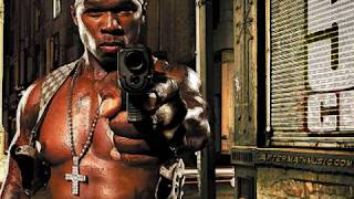 50 Cent - Many Men Remix (With Lyrics)
