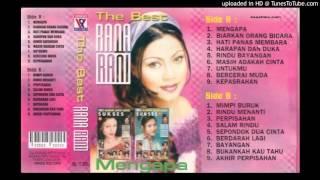 Download Rana Rani _ Benci Mp3
