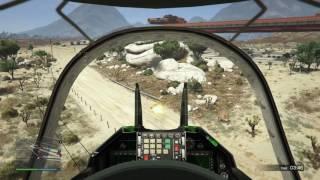 GTA 5 ONLINE RUNNERS VS ZENTORNOS PLAYING WITH ANOSINIESTRO PS4