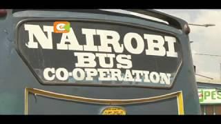 Watu 38 wafariki kwenye ajali iliyotokea alfajiri eneo la Migaa