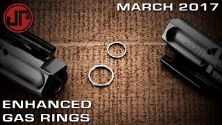 march 2017 new product showcase enhanced gas rings