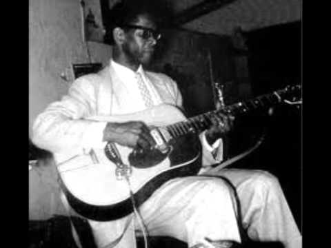 Elmore James-Hand in Hand [Take 3]