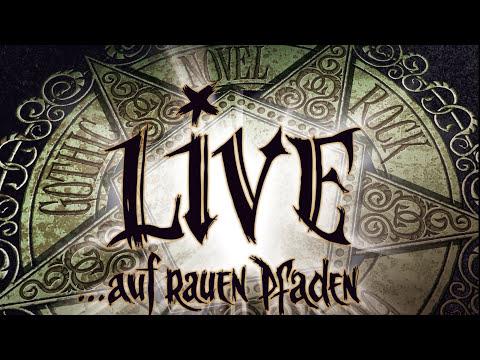 ASP -- Me [ASP LIVE … auf rauen Pfaden]
