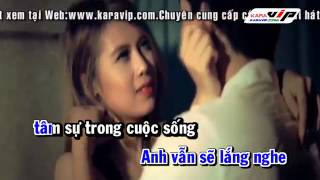 Demo C# : Download Mp3  from mp3.zing.vn 320kbs