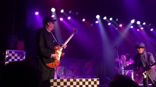 Cheap Trick - I Want You To Want Me - Casino Ballroom, Hampton, NH 11/10/2017