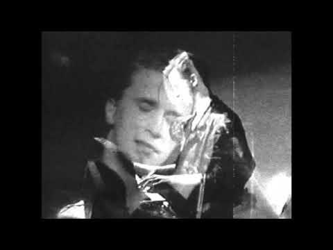 Закрытое Предприятие –   Инфляция (1988)