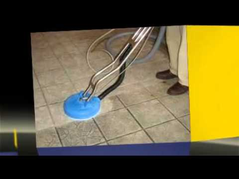 Rockford Illinois industrial & residential steam cleaning