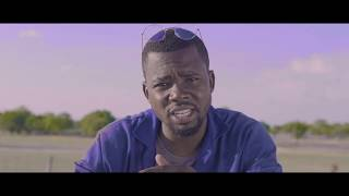 Mbalangandja - Blessings (Official Music Video)