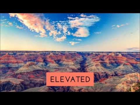 Citizen Way - Elevated (Lyric Video)