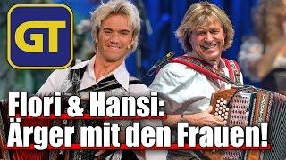 Thumbnail für FEITHZEIT REVUE: Hansis Ehe-Geheimnis +++ Charlene ist keine Partymaus +++ Kein Selfie mit Helene