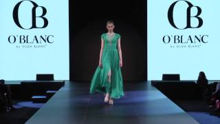 OPENING GALA 10th FashionPhilosophy Fashion Week Poland Thumbnail