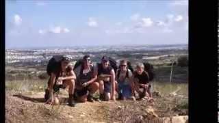 """Exercise """"maltese Cadet"""" 2014"""