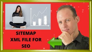 What is a sitemap XML file? Do I need a sitemap? How to create a sitemap? Mp3