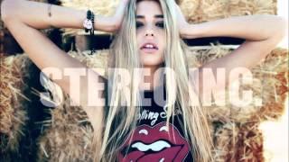 Kosheen - Hide U (Stereo Inc. Remix)