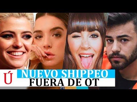 OJO | Surge un shippeo entre OT 2018 y OT 2017