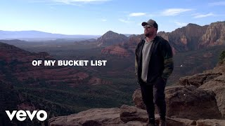 Play Bucket List