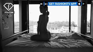 Normal Magazine - Fenêtre sur Corps | FashionTV | FTV