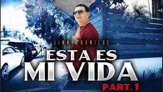 """Jimmy Humilde """"Esta Es Mi Vida"""""""