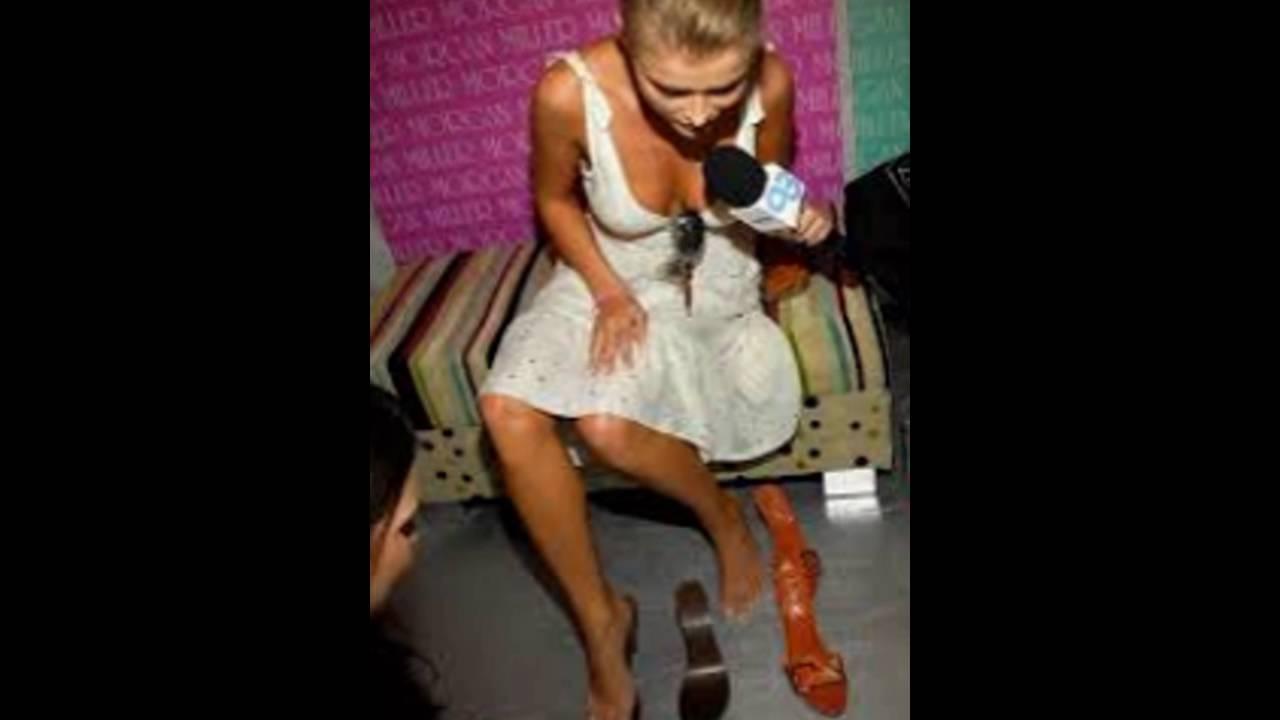 Bikini Catherine Tyldesley nudes (57 images), Fappening