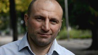 Анатолій Бондаренко - кандидат у мери Черкас 2015(, 2015-10-10T14:19:45.000Z)