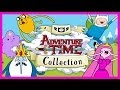 Adventure Time - Adventure Time Game Collection - Adventure Time Games