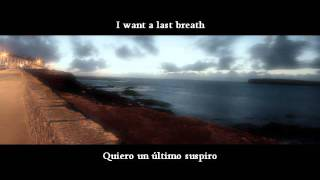 Baixar Pearl Jam - Can't Keep + letra en español e inglés